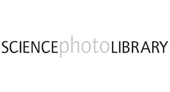 Science Photo Library